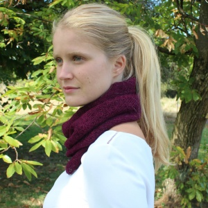 snood_alpaga_aubergine_800